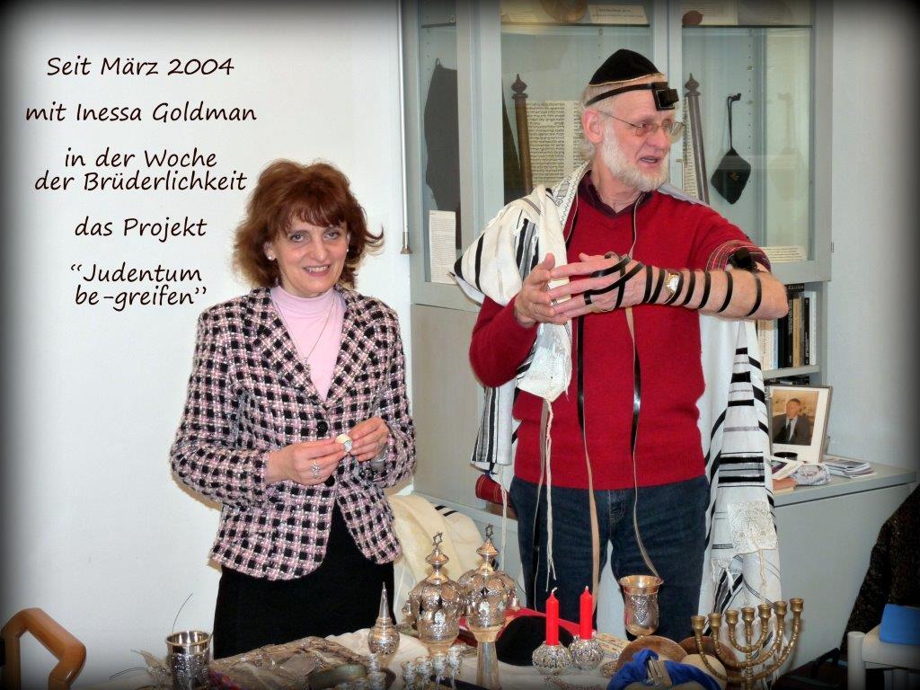 Bilder-Galerie für Homepage  (28)