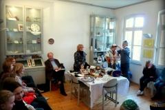 Bilder-Galerie für Homepage  (25)