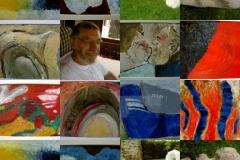 Bilder-Galerie für Homepage  (30)