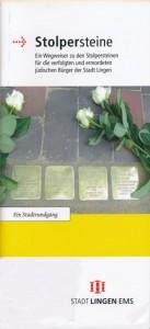 Stolpersteine_Lingen