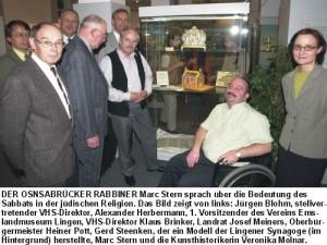juden_in_deutschland-1